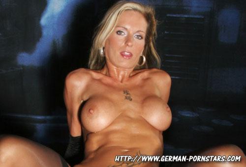 pornostar porno fkk club hagen